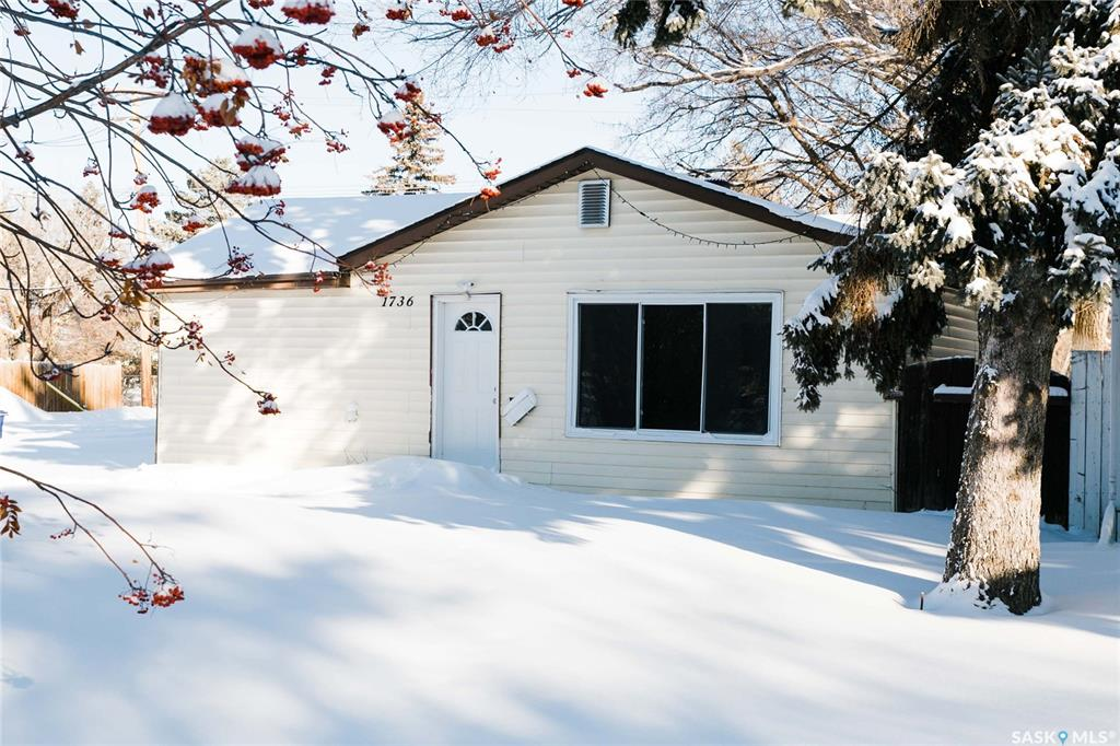 1736 2nd Avenue, 3 bed, 1 bath, at $209,900