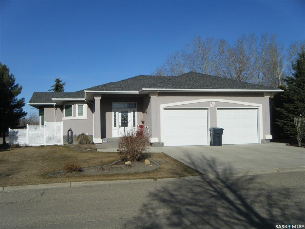 651 Butters Bay, 4 bed, 3 bath, at $539,000