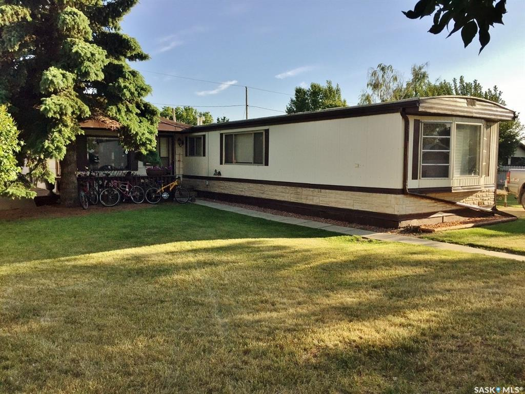 108 2nd Avenue, 3 bed, 2 bath, at $129,900