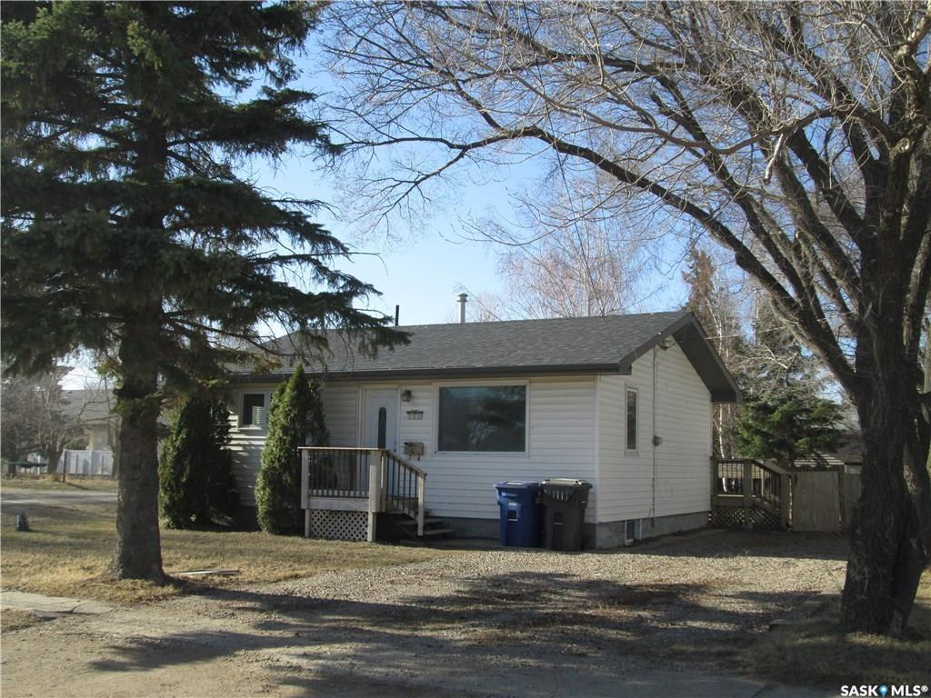 221 2nd Avenue, 2 bed, 1 bath, at $179,900
