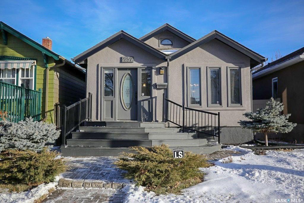 2257 Broder Street, 2 bed, 3 bath, at $325,000
