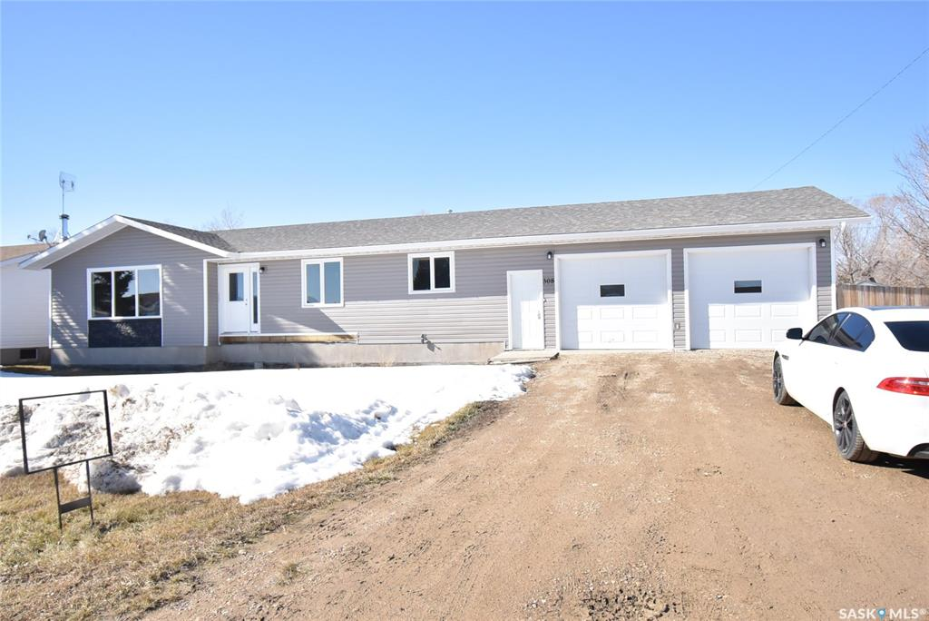 308 2nd Avenue, 3 bed, 2 bath, at $259,900