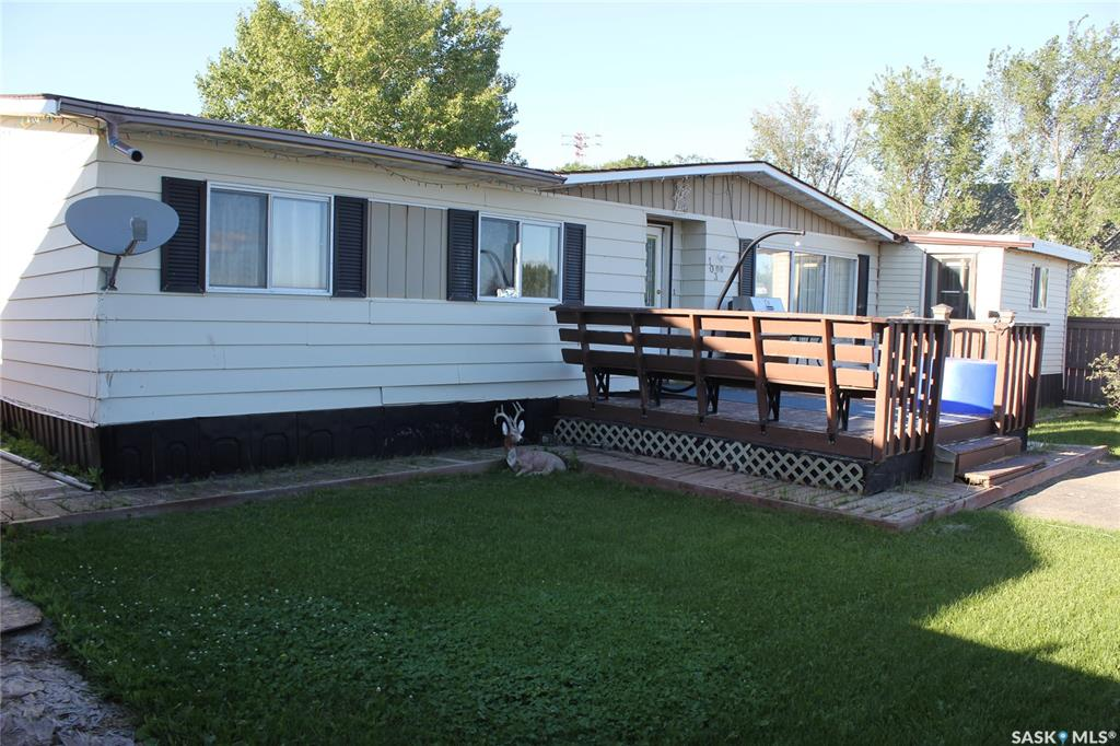 103 1st Avenue, 4 bed, 1 bath, at $50,000