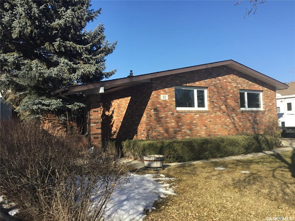 10 Acaster Street, 4 bed, 3 bath, at $369,900