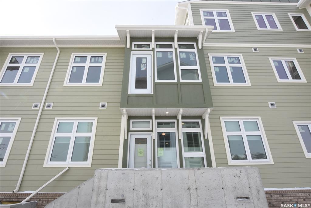 1625 Badham Boulevard #201, 1 bed, 1 bath, at $344,400
