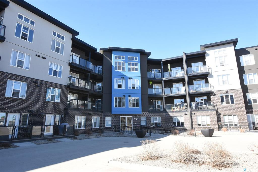 5301 Universal Crescent #225, 2 bed, 2 bath, at $264,900