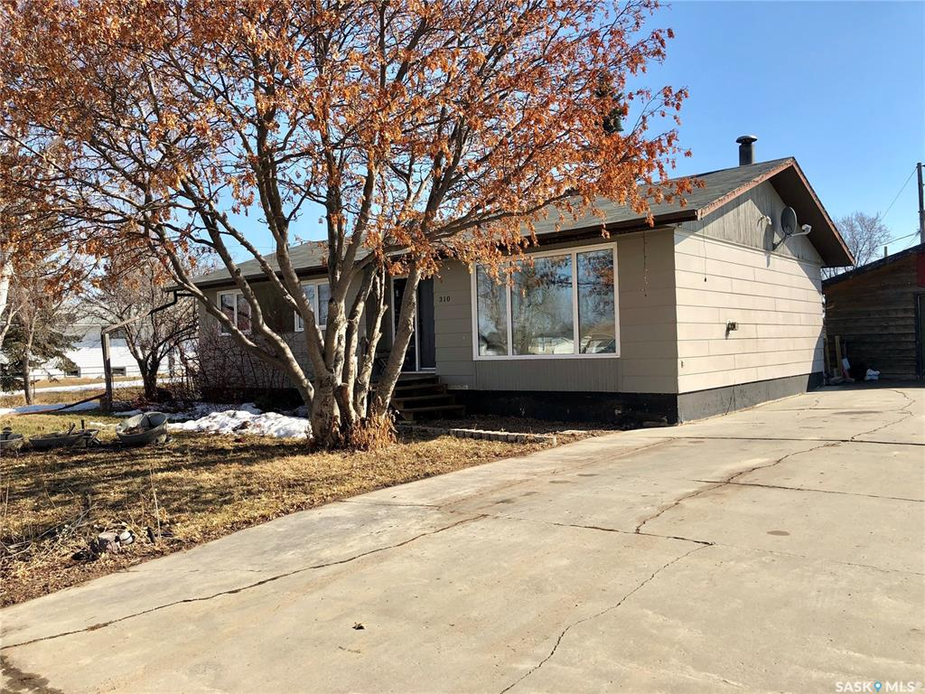 310 Oronsay Street, 4 bed, 2 bath, at $199,800