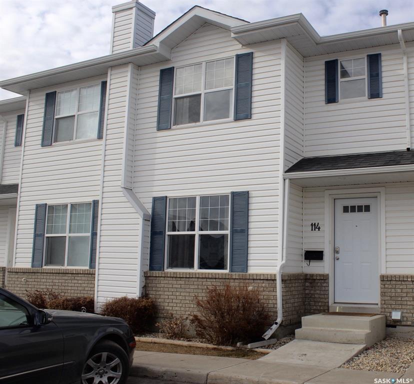 203 Herold Terrace #114, 3 bed, 2 bath, at $220,000