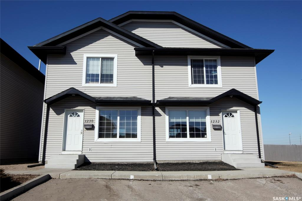 1230 Wessex Place, 4 bed, 2 bath, at $214,900