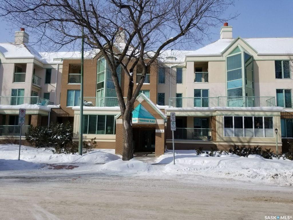 2244 Smith Street #109, 2 bed, 2 bath, at $219,900