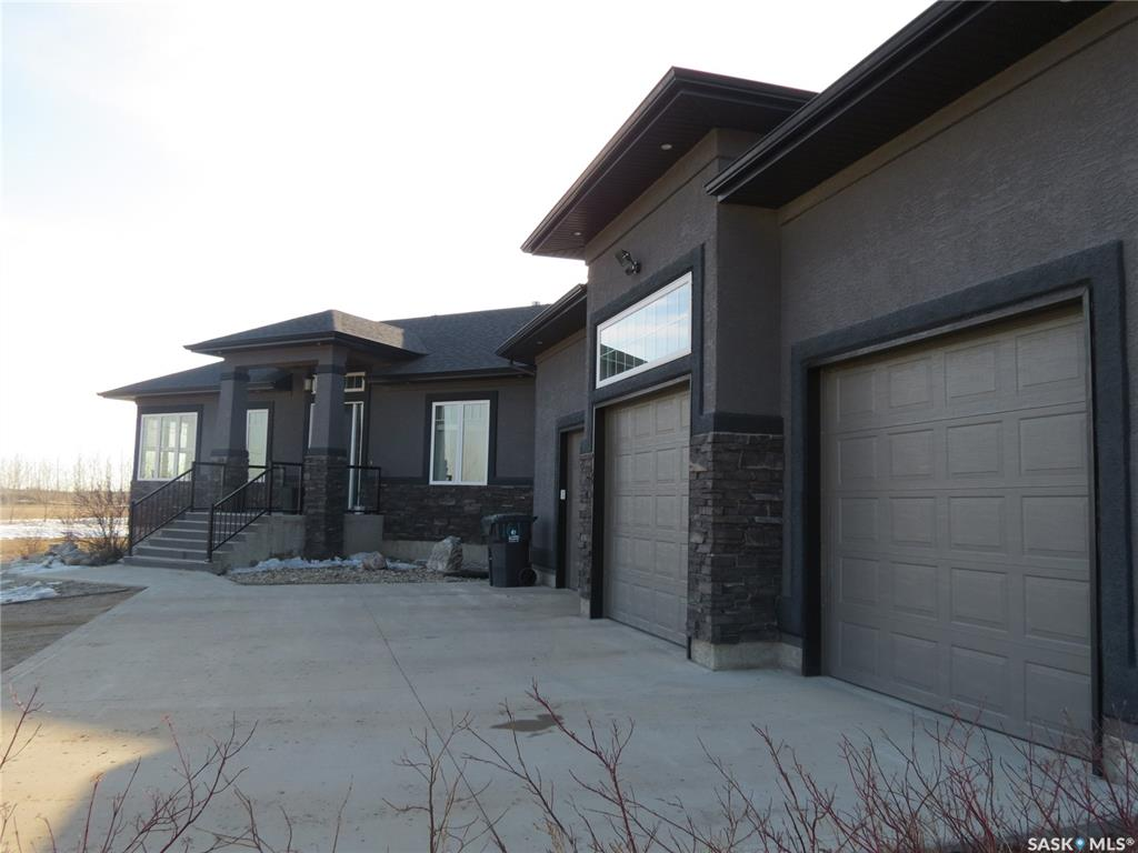 161 Rock Pointe Crescent, 5 bed, 3 bath, at $798,622
