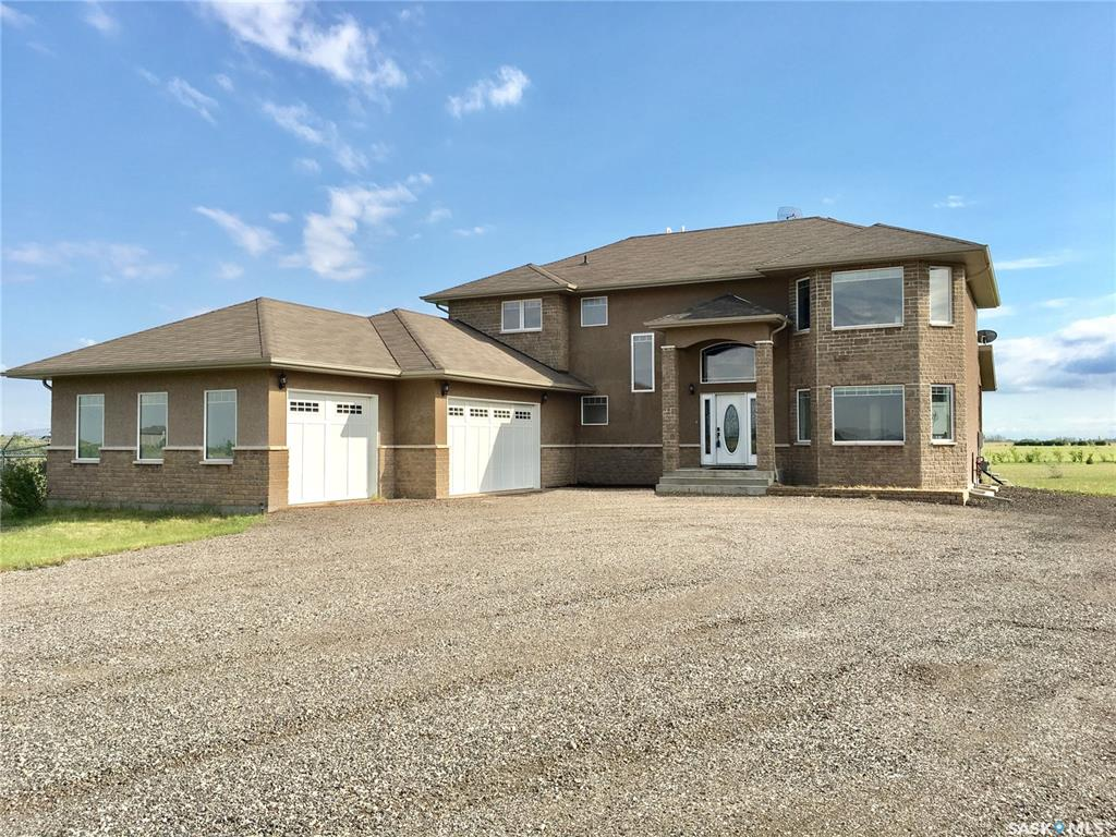 81 Cathedral Bluffs Bay, 4 bed, 4 bath, at $859,900