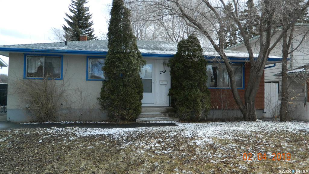 2721 Preston Avenue, 4 bed, 2 bath, at $272,900