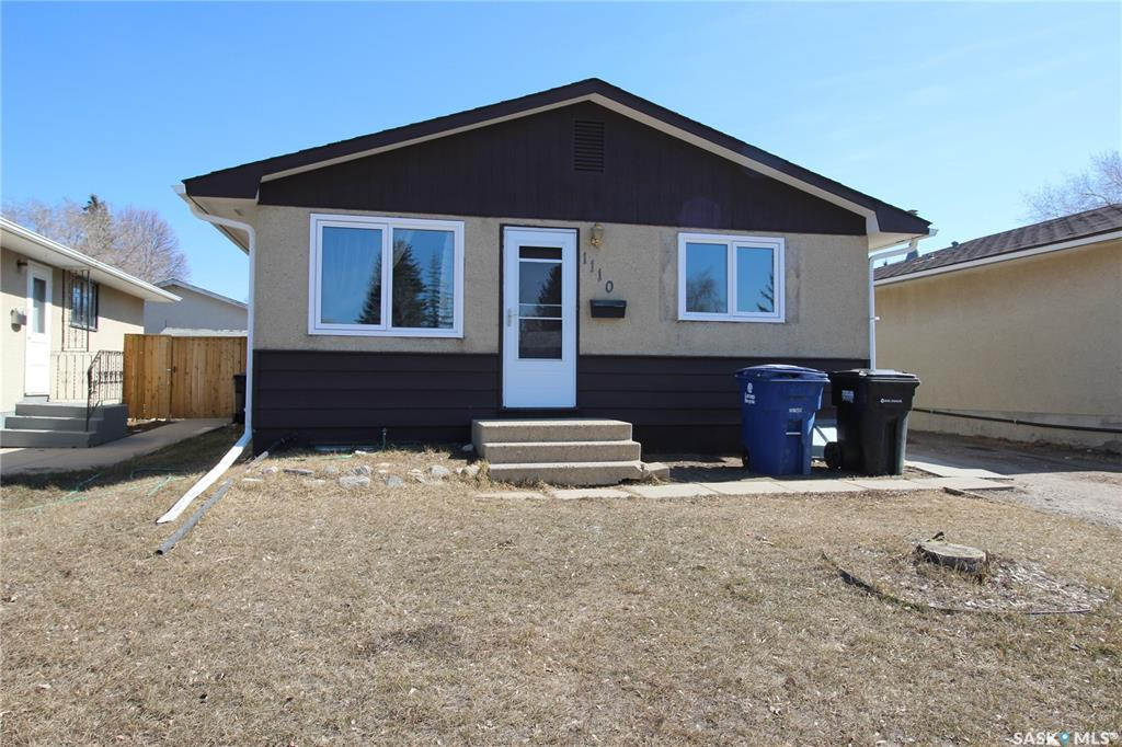 1110 Confederation Drive, 5 bed, 2 bath, at $224,900