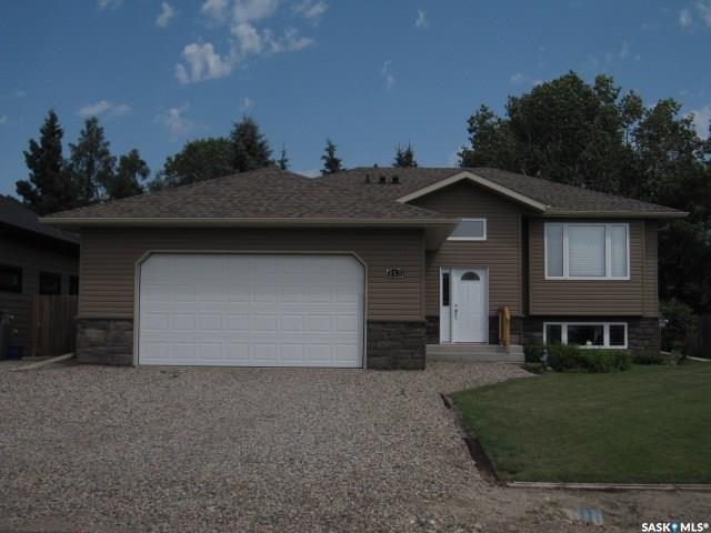 213 2nd Street S, 4 bed, 3 bath, at $299,900
