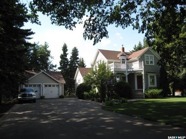 4007 2nd Avenue, 5 bed, 2 bath, at $389,900