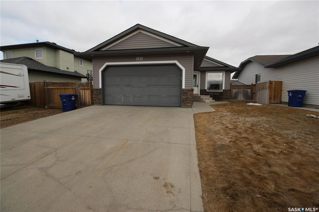 121 Victor Heights, 3 bed, 2 bath, at $294,900