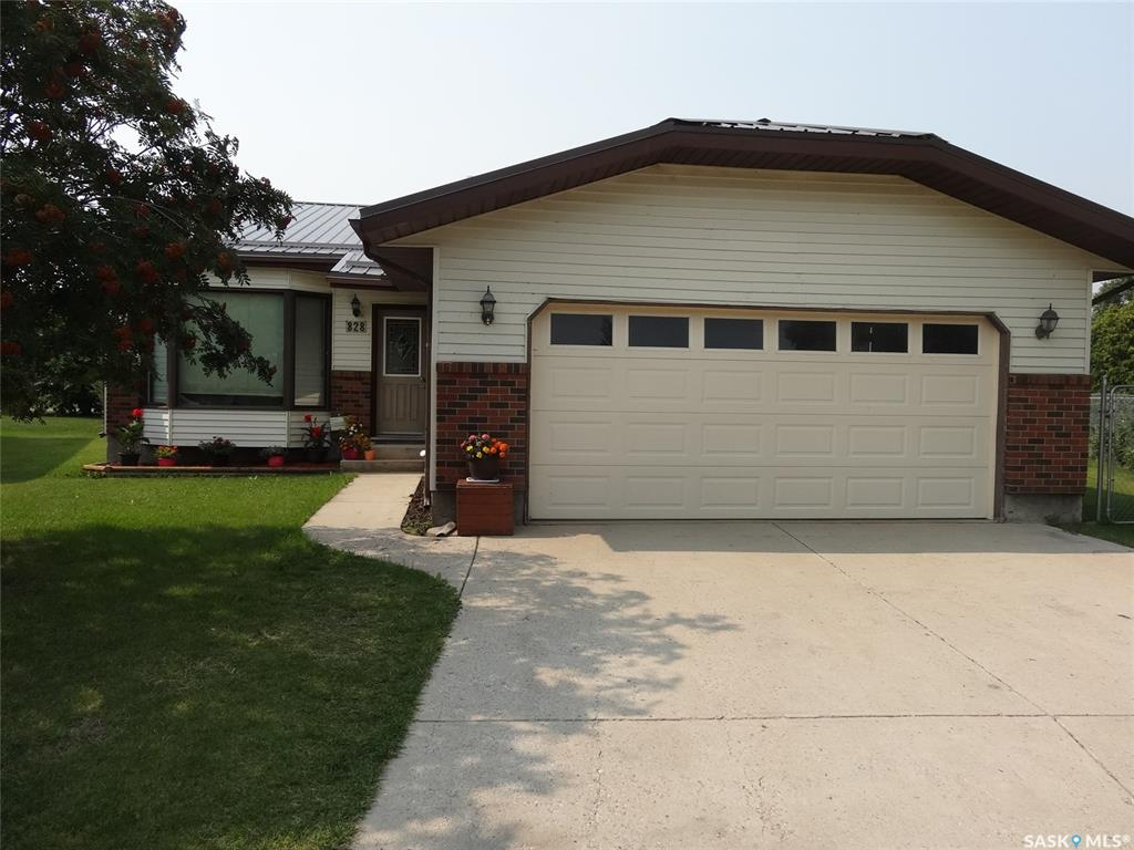 828 Wheeler Place, 4 bed, 3 bath, at $329,900