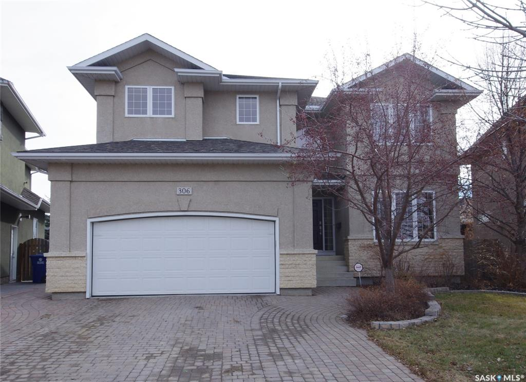 306 Wright Court, 5 bed, 4 bath, at $789,900