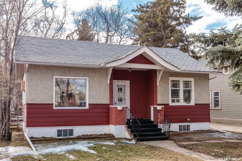 511 Rusholme Road, 3 bed, 1 bath, at $229,900