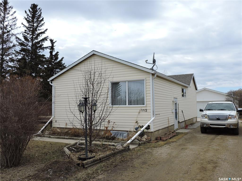112 Government Road, 1 bed, 2 bath, at $169,900