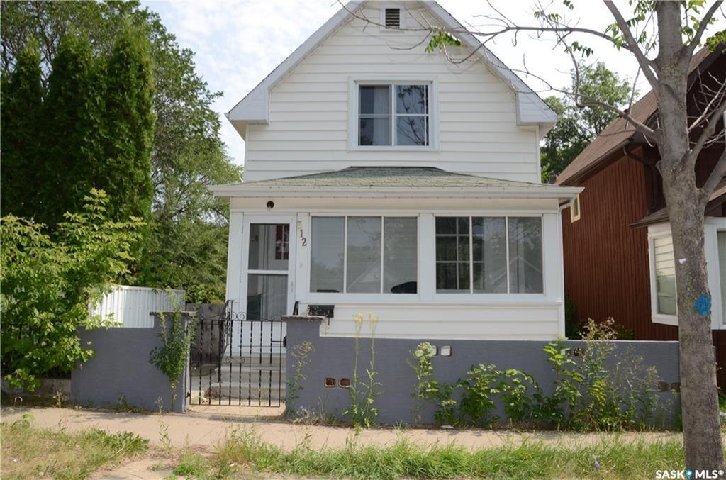 312 J Avenue, 3 bed, 1 bath, at $229,900