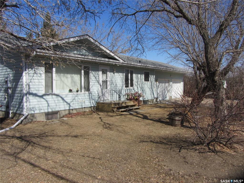 403 1st Avenue, 3 bed, 2 bath, at $234,900