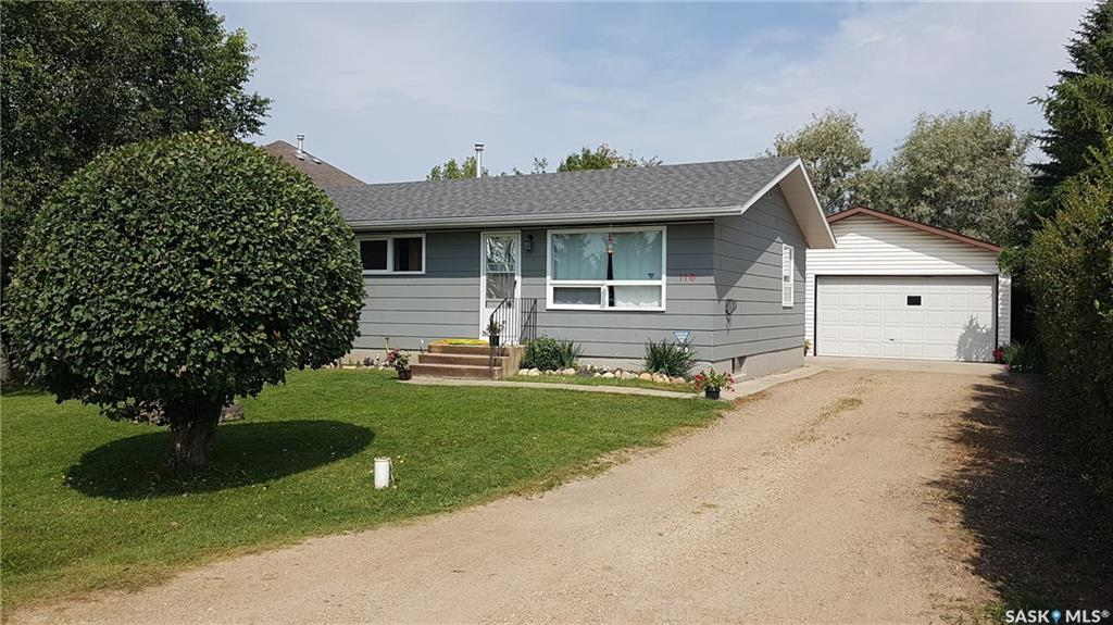 110 1st Avenue, 3 bed, 2 bath, at $229,900