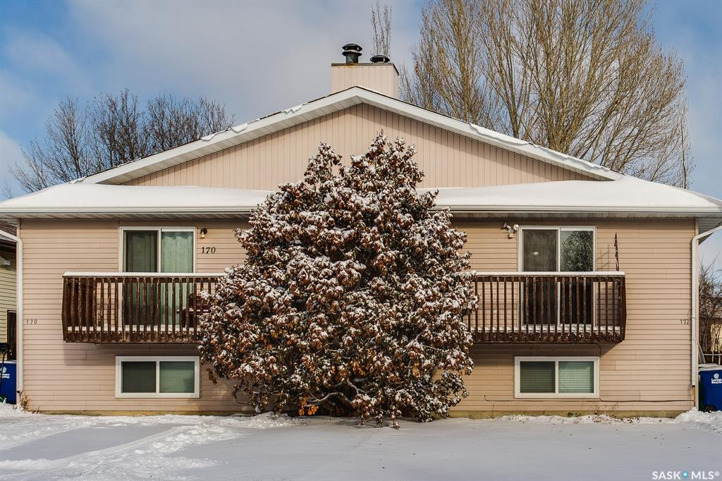 170 172 Verbeke Road, 4 bed, 2 bath, at $489,900