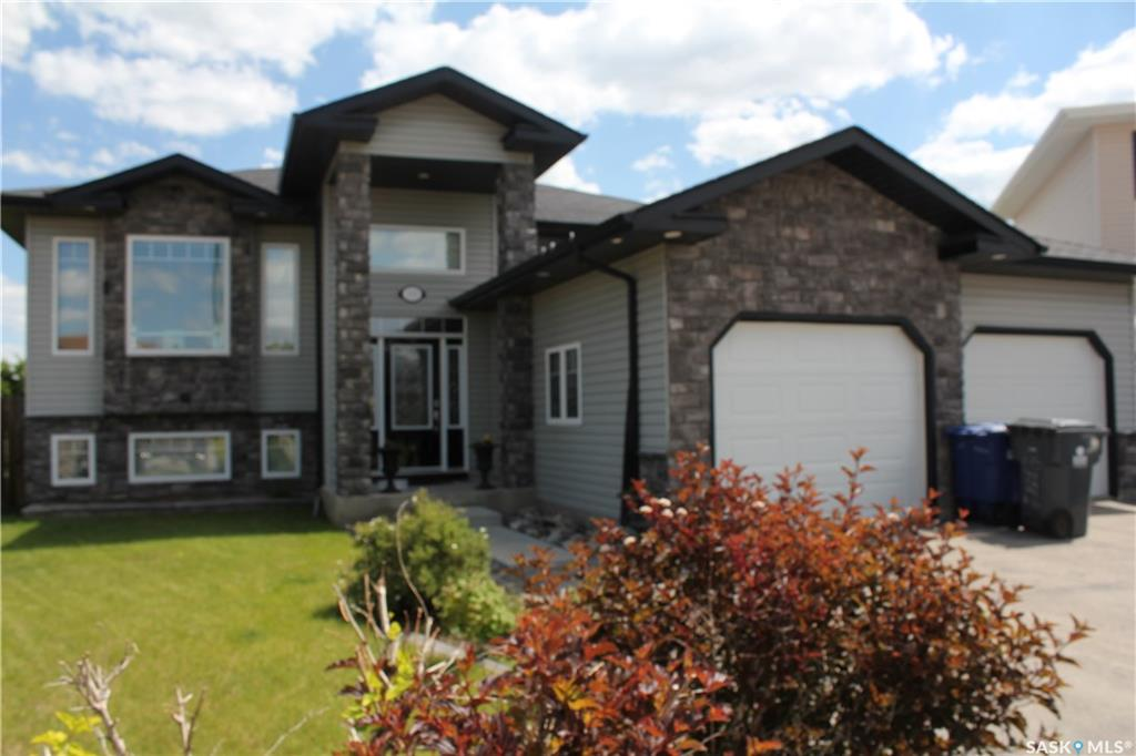 125 Finch Place, 5 bed, 3 bath, at $379,900