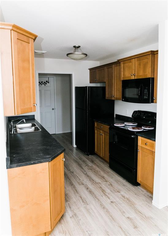 410 Stensrud Road #130, 2 bed, 1 bath, at $204,900
