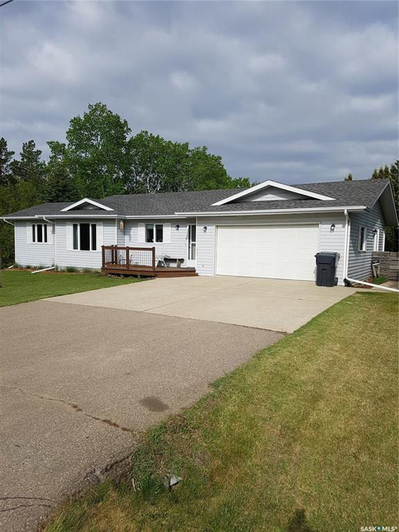 4007 3rd Avenue, 3 bed, 3 bath, at $299,999