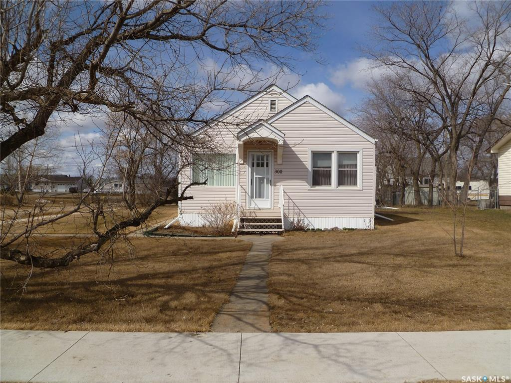 300 First Avenue, 3 bed, 2 bath, at $149,900