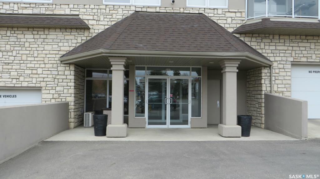227 Pinehouse Drive #410, 2 bed, 2 bath, at $294,900
