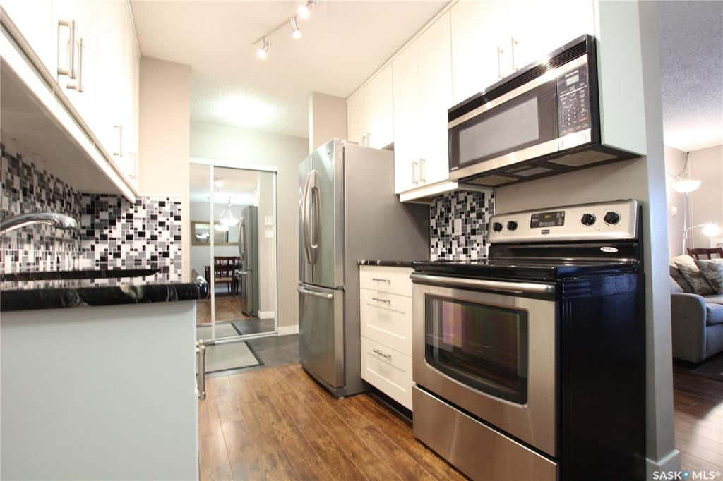 211 Tait Place #305, 2 bed, 1 bath, at $182,900