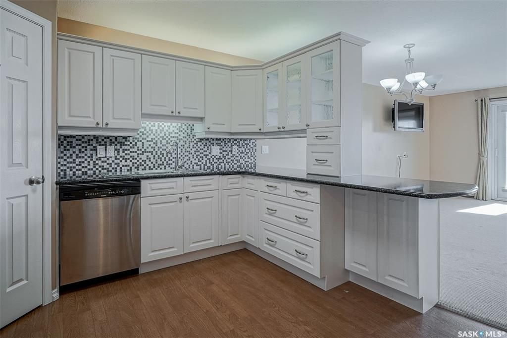 934 Heritage View #312, 2 bed, 2 bath, at $262,800
