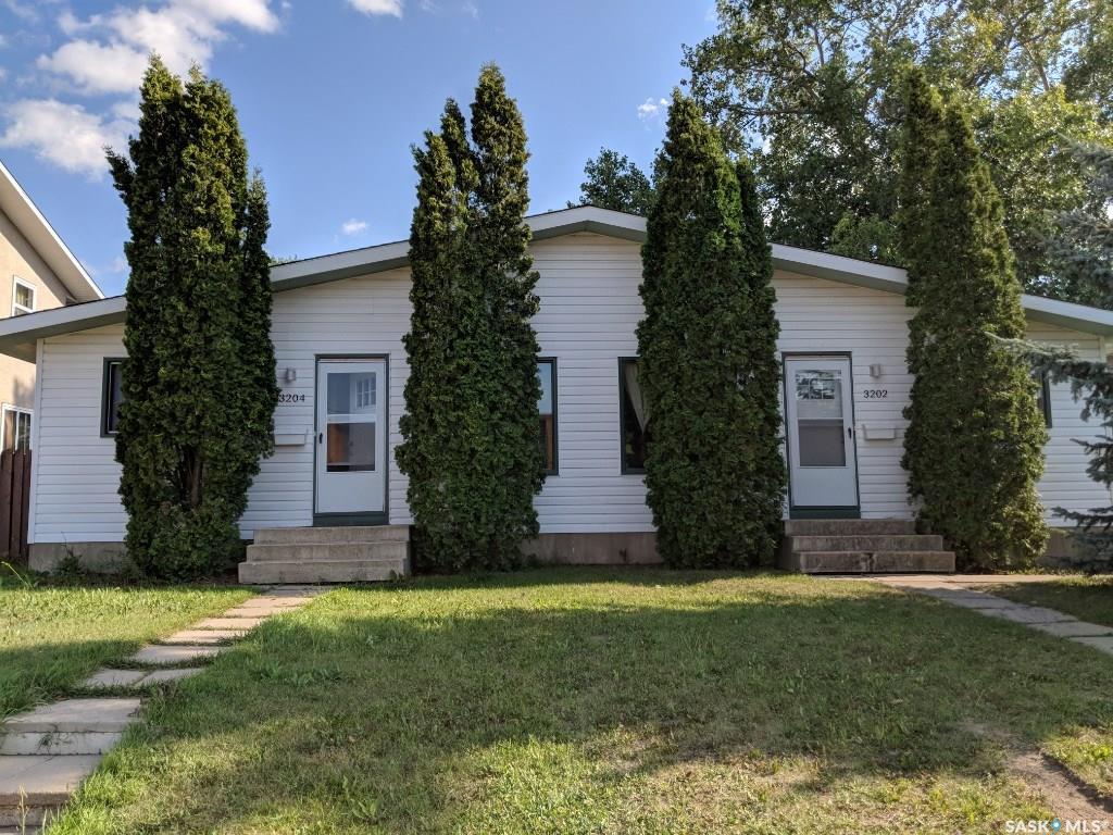 3204 3202 7th Street E, 8 bed, 3 bath, at $495,000