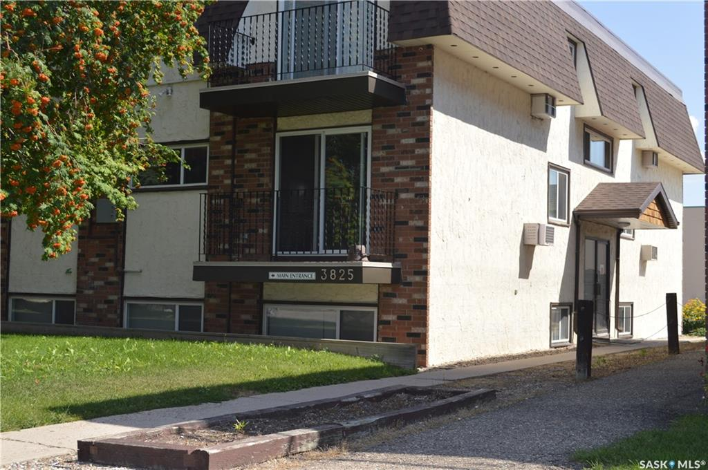 3825 Luther Place #1, 1 bed, 1 bath, at $92,000