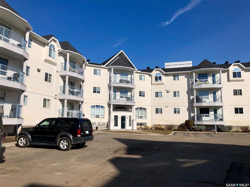 930 Heritage View #103, 2 bed, 2 bath, at $219,900