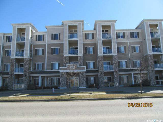 302 Nelson Road #207, 2 bed, 2 bath, at $214,000