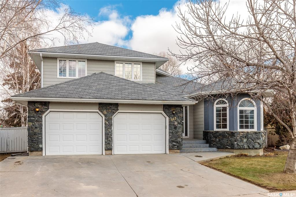 443 Rogers Court, 5 bed, 4 bath, at $499,900