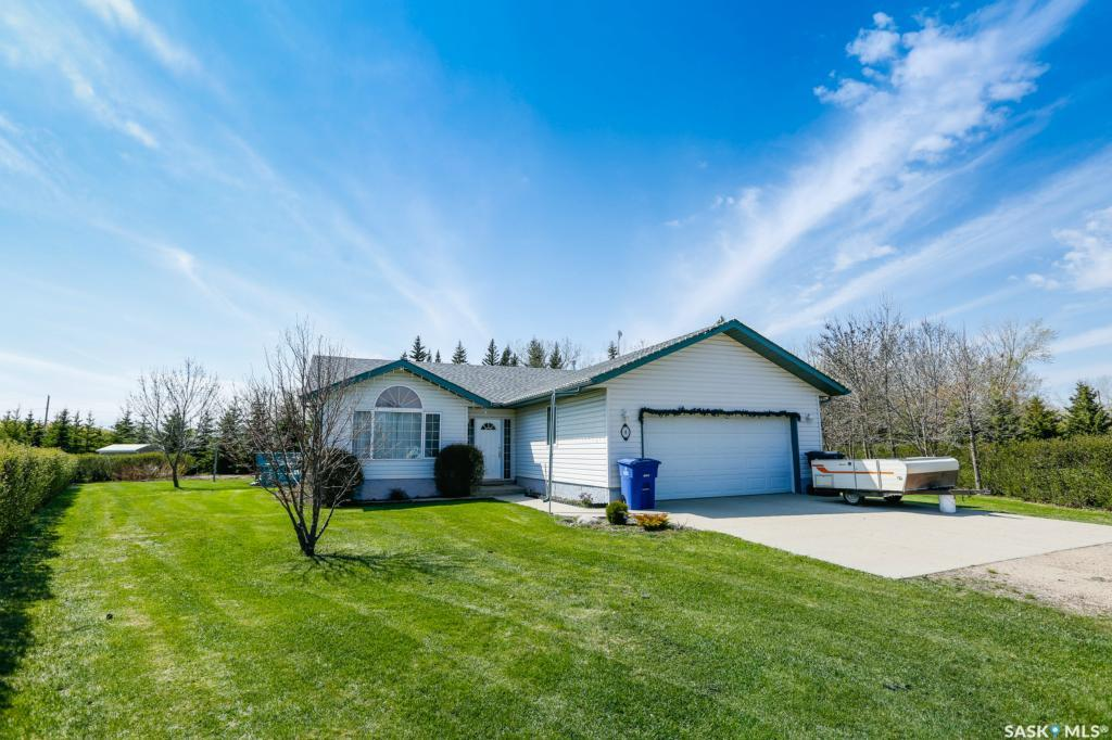 4 Willow Place, 5 bed, 3 bath, at $319,900