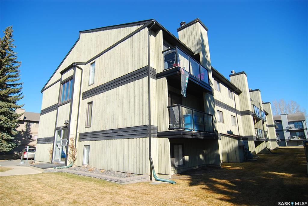 274 Pinehouse Drive #3, 1 bed, 1 bath, at $119,900