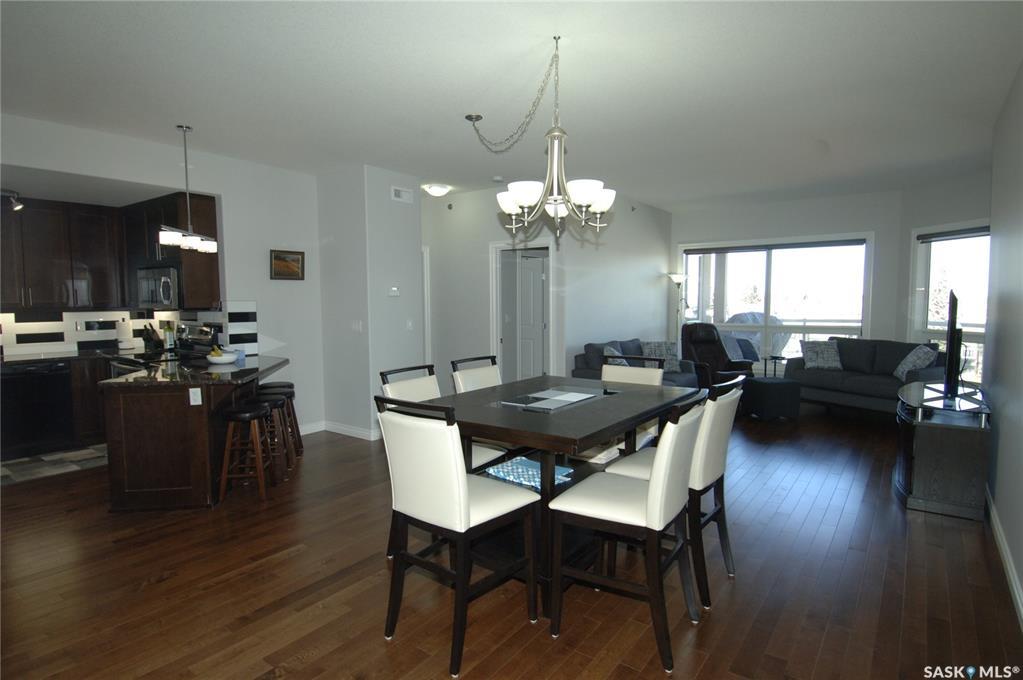 227 Pinehouse Drive #408, 2 bed, 1 bath, at $269,900