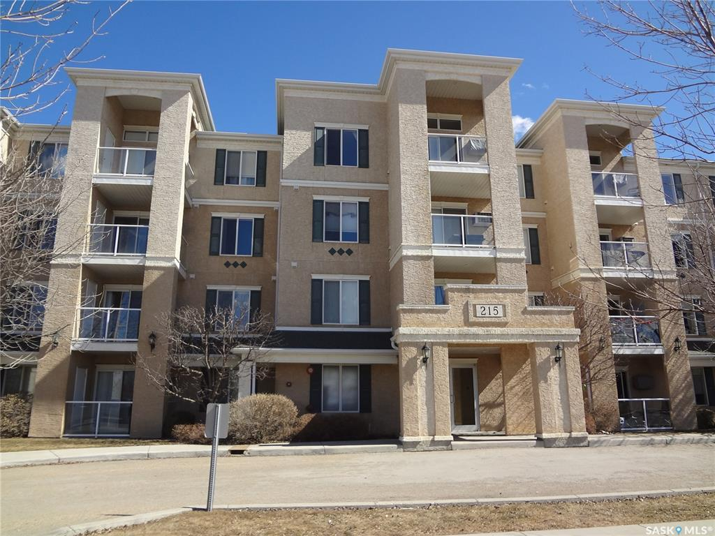 215 Lowe Road #201, 2 bed, 2 bath, at $204,900
