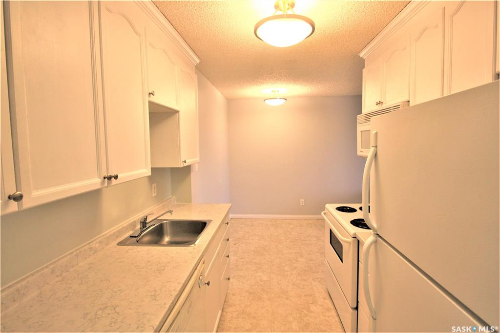 211 Tait Place #306, 2 bed, 1 bath, at $145,000