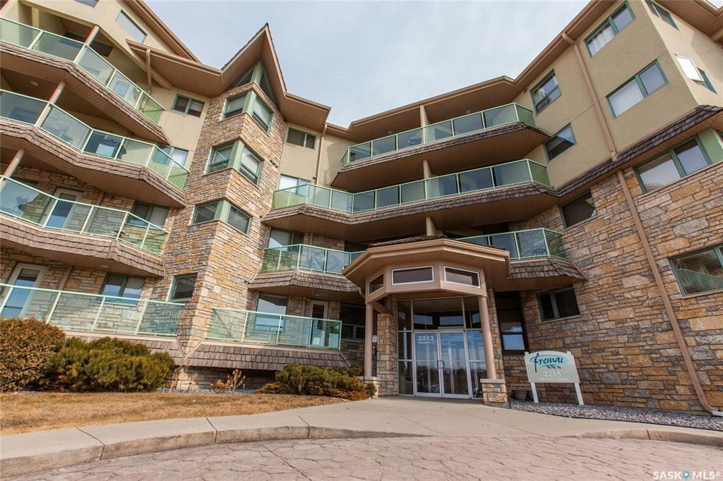 2213 Adelaide Street #409, 2 bed, 2 bath, at $262,500