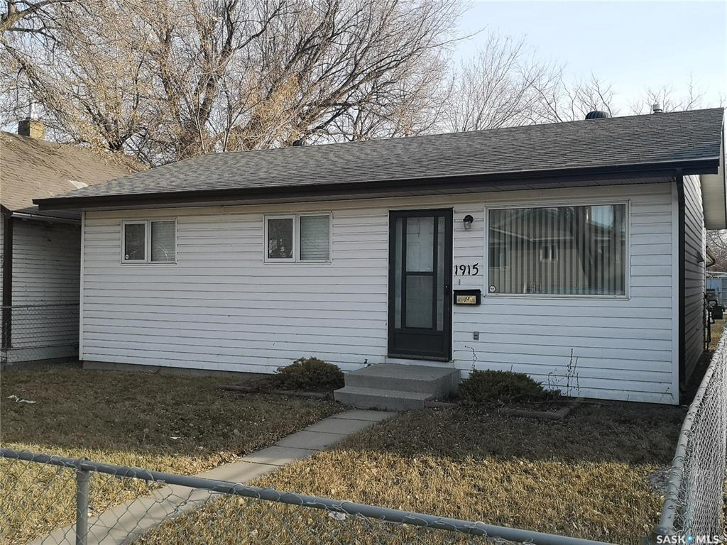 1915 20th Street W, 2 bed, 1 bath, at $178,800