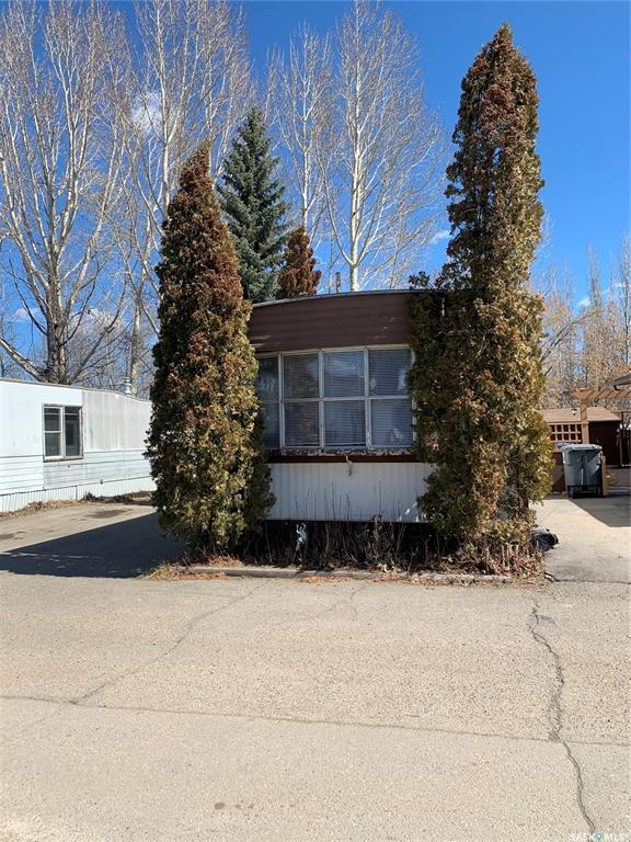 219 Grant Street #54, 4 bed, 1 bath, at $35,000