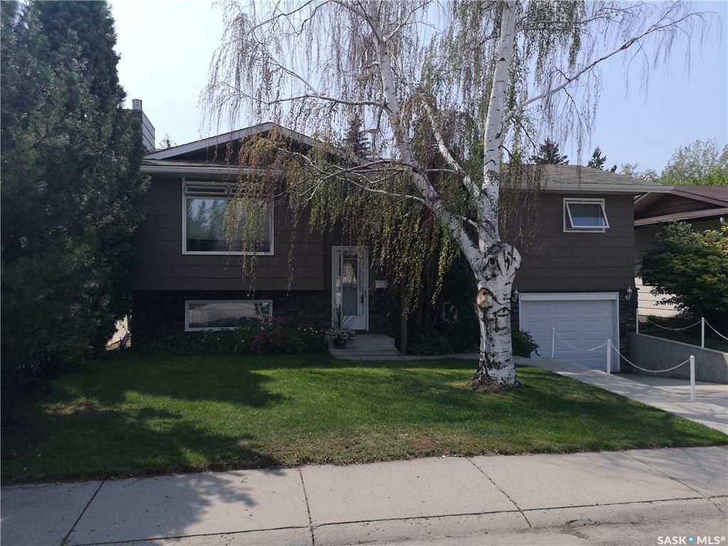 115 Cypress Court, 4 bed, 2 bath, at $384,900